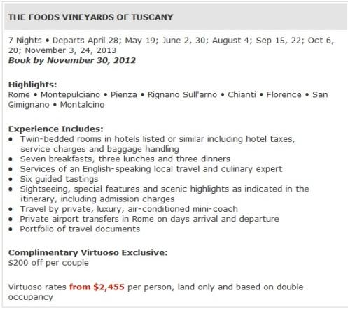 mediterranean,  italy ,wine,  food, tuscany