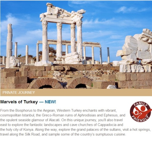 mediterranean, turkey, travel, hotels, tours